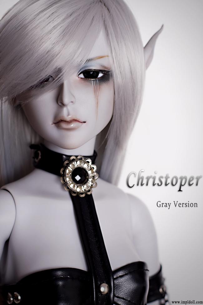 Christoper