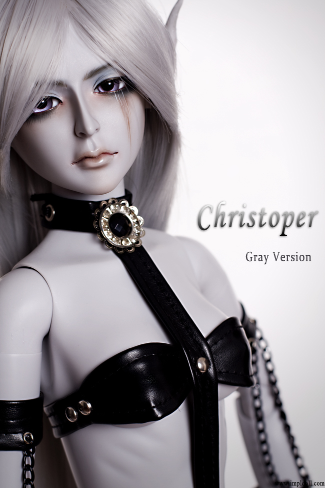 Christoper02